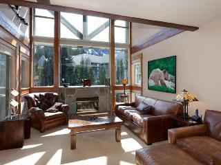 Ski-in/Ski-out Luxury - British Columbia Mountains vacation rentals