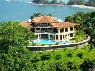 Villa Punta Mar - Puntarenas vacation rentals