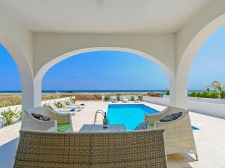 ANSV13 Villa Victoria - Famagusta vacation rentals