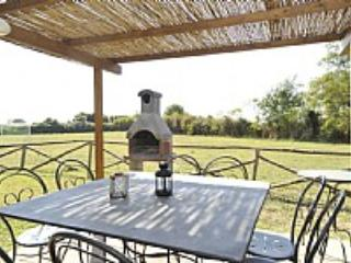 Casa Vivace A - Image 1 - Suvereto - rentals