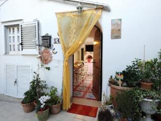 CASA DONA - AMALFI COAST - Positano - Positano vacation rentals