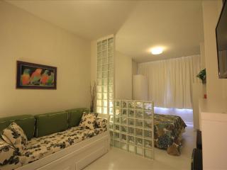 ★Junior 913 - Rio de Janeiro vacation rentals