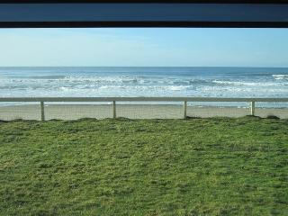 SEASIDE ESCAPE - Lincoln City - Lincoln City vacation rentals