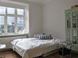 Norrebro - Close To Public Transport - 489 - Copenhagen Region vacation rentals