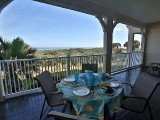 600 Cinnamon Beach Way #521 - Palm Coast vacation rentals