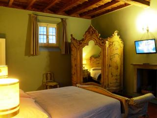 CASA  MASSARI - Milan vacation rentals
