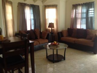 2 Bedroom In Stonebrook Estate, Falmouth, Jamaica - Falmouth vacation rentals