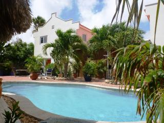 Aruba Villa Montanja - Palm Beach vacation rentals