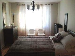 1Bedroom - Spacious & Modern - 20min. to Downtown - Montreal vacation rentals