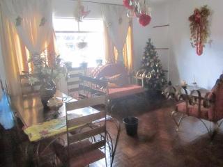 Charming apartment near Belo Horizonte - Belo Horizonte vacation rentals