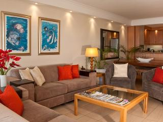 Ben Siesta 105 - Ballito vacation rentals