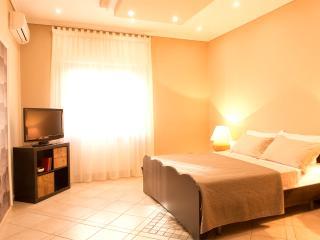 Casa Chicco apartment/condo recentely renovated - Sorrento vacation rentals