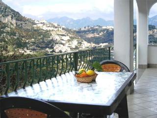 SILVY APARTMENT - Atrani vacation rentals