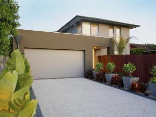 Double Storey modern family home close to beach - Hampton vacation rentals