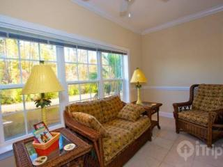 Tupelo Bay Honey!  Perfect 3br at Golf Course, Quick Beach Shuttle, Free Golf Included - Surfside Beach vacation rentals