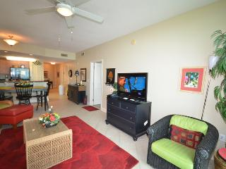 0308 Aqua Beachside Resort - Panama City Beach vacation rentals