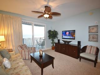 2104 Sterling Breeze - Panama City Beach vacation rentals