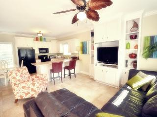 Sand Monkey - Santa Rosa Beach vacation rentals