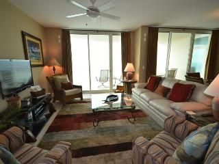 0802 Aqua Beachside Resort - Panama City Beach vacation rentals