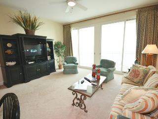 2204 Aqua Beachside Resort - Panama City Beach vacation rentals