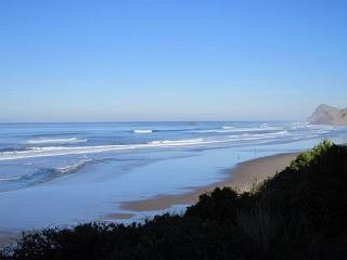 STARRY NIGHT - Lincoln City, Roads End - Lincoln City vacation rentals