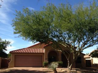 Spring Special Rates! - Phoenix vacation rentals