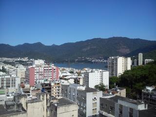 IPANEMA CLASSIC - Itanhanga vacation rentals