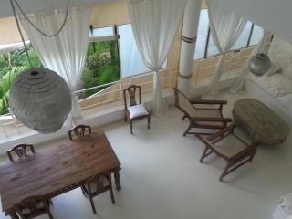 Beach front accommodation in Watamu, Kenya - Watamu vacation rentals