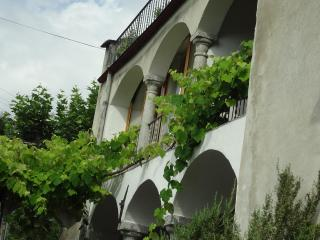Appartamento la Pergola - Lucerne vacation rentals