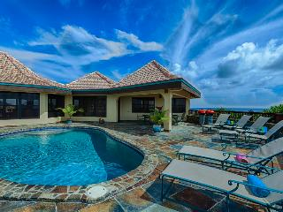 Mon Repos - The Settlement vacation rentals