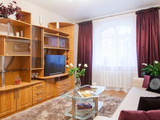 Royal Stay Group Apartments (401) - Minsk vacation rentals