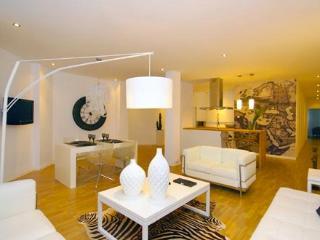 Zenete - Valencia vacation rentals