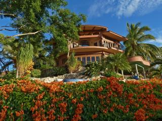 Romantic and Elegant Ocean View Paradise - Sayulita vacation rentals