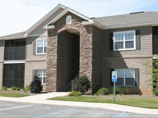 3BR/2BA Stunning Condo Best VALUE Ground Floor 102/SPORTSPLEX AREA - Foley vacation rentals