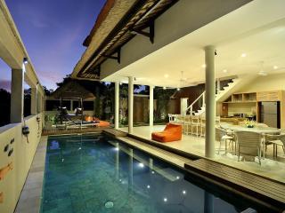 Villa Bukit  Lembongan 2 - Amlapura vacation rentals