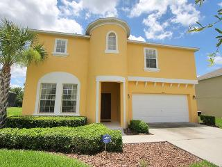 Golden Palms, luxury of the highest quality - Kissimmee vacation rentals