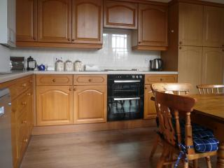 3 Abbey Villa, St.Andrews - Saint Andrews vacation rentals