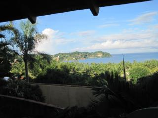 WHISPERING PALMS #2 Ocean View at Casitas Sayulita - Sayulita vacation rentals