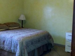 The Sting Ray - Northern Mexico vacation rentals