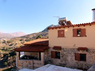 AFRODITI Cretan house - Plakias vacation rentals