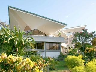 Casa de las Cascadas: 4BR Modern Home w/ 2 Pools! - Manuel Antonio National Park vacation rentals