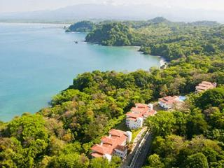 Shana Residences #310 Luxury Ocean-View Condo - Manuel Antonio National Park vacation rentals