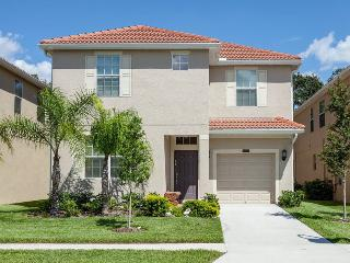 (6PPS88CA54) Think Big. Rent Paradise Palms: Largest Vacation Home in Disney Area, Kissimmee, Florida. - Four Corners vacation rentals