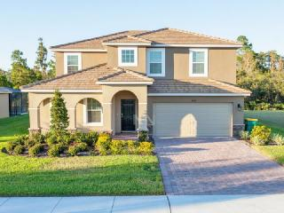 (5CAS90PP25) Rent Now Vacation Home near Walt Disney World, Kissimmee, FL - Four Corners vacation rentals