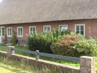 LLAG Luxury Vacation Home in Quern - 1615 sqft, spacious, comfortable, modern (# 4712) - Schleswig-Holstein vacation rentals