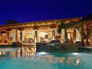 Casa Corona - Baja California Sur vacation rentals