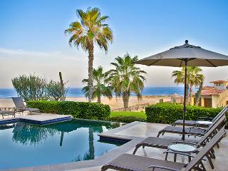 Villa Colibri Cabo - Baja California Sur vacation rentals
