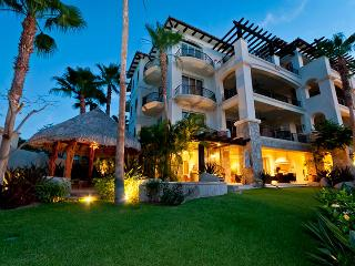 Villa Encanto Cabo - Costalegre vacation rentals