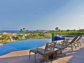 Casa Juan Miguel - Baja California Sur vacation rentals