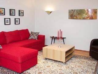 Alvin´s Comfort - Kopavogur vacation rentals